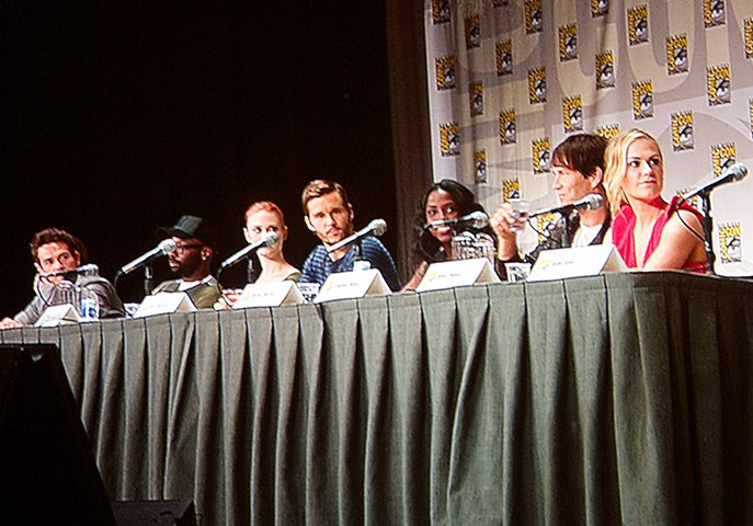 True Blood - 2011 International Comic-Con.jpg