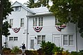Truman Little White House, Key West, FL, US (05).jpg
