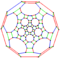 Truncated icosidodecahedral graph.png