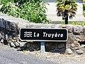 Truyère Entraygues-sur-Truyère panneau.jpg