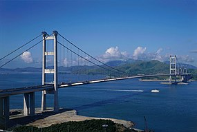 Tsing Ma Bridge 2.jpg