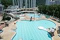 Tsuen King Circuit Wu Chung Swimming Pool 201807.jpg