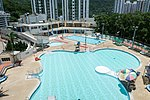 Public Swimming Pools In Hong Kong Wikipedia