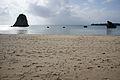 Tudumari-no-hama Iriomote Island Japan09bs4592.jpg