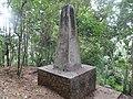Tugu Peringatan Pembantaian Jepang Loa Kulu (2).jpg