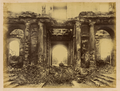 Tuileries Palace; Main Hall, Garden Side WDL1258.png