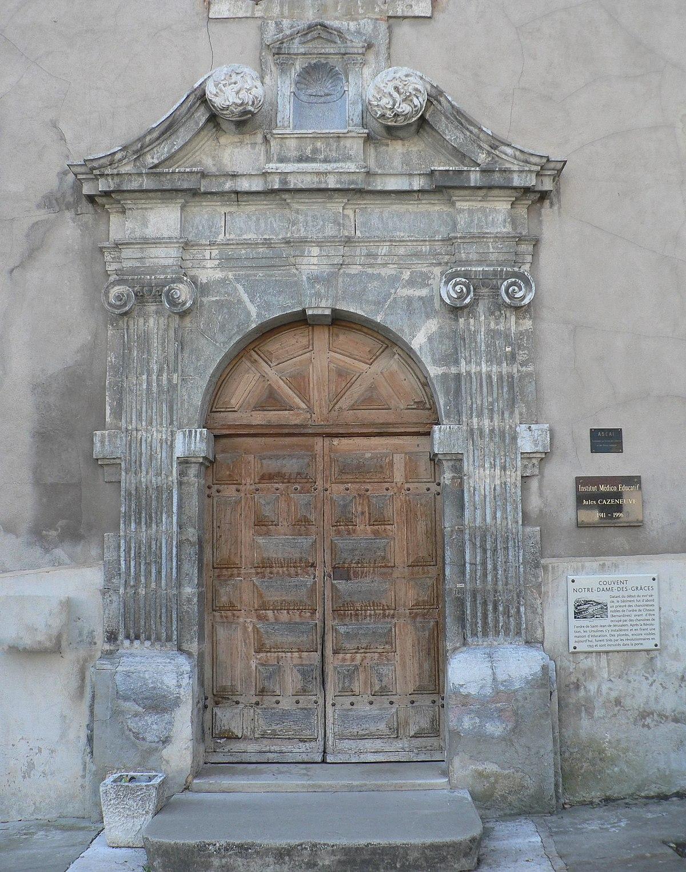 Zisterzienserinnenkloster tullins wikipedia - Mise a la porte du couvent ...