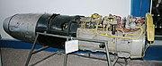 Tumansky RD-10