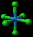 Tungsten-hexachloride-3D-balls.png