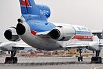 Tupolev Tu-154B-2, Ural Airlines AN1415201.jpg