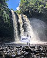 Turismo-cascada-tres-chorros.jpg