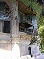 Turkey-3094 (2217260540).jpg