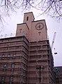 Turm Priesterseminar Bamberg.jpg