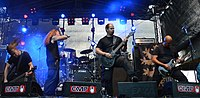Turock Open Air 2013 - Obscurity 07.jpg