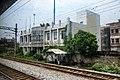 Tutang Railway Station (20190806134456).jpg