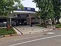 Tuticorin Airport.jpg