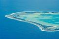 Tuvalu Inaba-21.jpg