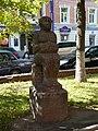 Tver statue.jpg