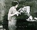 Twin Beds (1920) - 1.jpg
