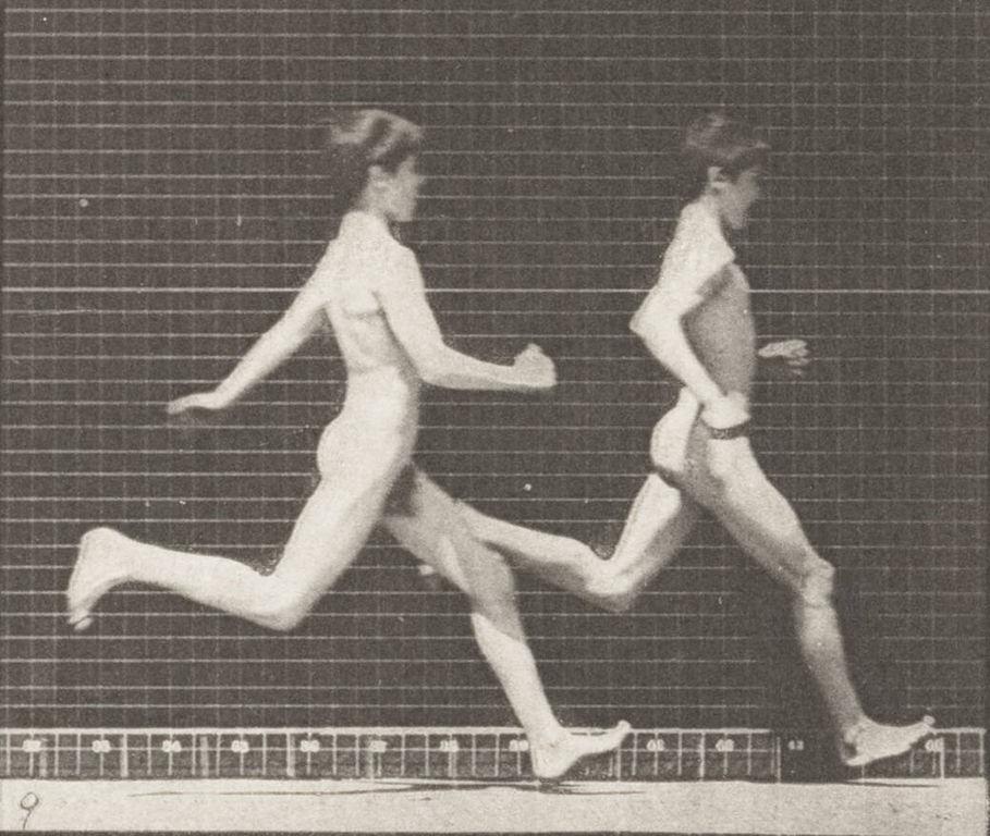 Naked boys dancing-1806