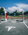 Two superchargers in the biggest supercharger of France (Mâcon).jpg