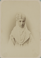 Types of Nationalities in the Turkestan Krai. Jewish Women. Lia WDL11034.png