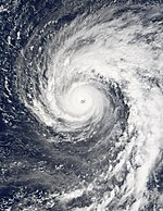 Typhoon Podul 24 oct 2001 0015Z.jpg