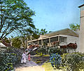 Typical Country Residence, Jamaica, ca.1875-ca.1940 (imp-cswc-GB-237-CSWC47-LS11-023).jpg