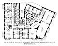 Typical Floor Plan—Apartment House at 1785 Massachusetts Avenue.jpg