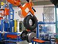 Tyres Lubrication.JPG