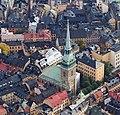 Tyska kyrkan Stockholm.JPG
