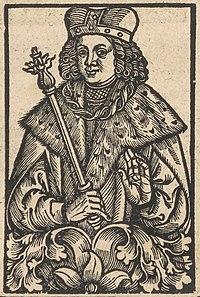 Uładzimier Algierdavič. Уладзімер Альгердавіч (1578).jpg