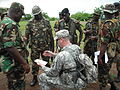U.S. Army Africa 'Train the Trainers' in Ghana 05 - Flickr - US Army Africa.jpg