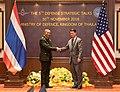 U.S. Assistant Secretary of Defense Schriver visits Thailand.jpg