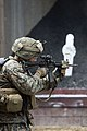 U.S. Marines complete pressure test with U.S. Army Special Forces 160412-M-NJ276-033.jpg