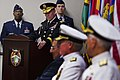 U.S. Pacific Command changes command 120309-F-MQ656-106.jpg
