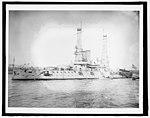 U.S. Ship Alabama LCCN2016825332.jpg