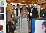 U.S. Showcases Partnership in Energy at International Conference and Expo in Lahore (38577279061).jpg