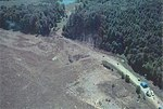 UA93 crash site noborder.jpg