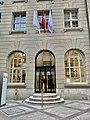UBS Munzhof, Zurich Bahnhofstrasse (Ank Kumar, Infosys Limited) 40.jpg