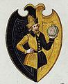 UB TÜ Md51 Wappen 01.jpg