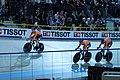 UCI Track World Championships 2018 189.jpg