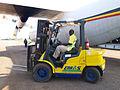 UGANDA ADAPT 2010 - Entebbe.jpg
