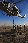 UH-1Y Huey Day Battle Drill 141003-M-FS068-073.jpg