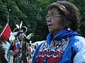 UIATF Pow Wow 2009 - Friday Grand Entry 17.jpg