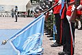 UN Peacekeepers Day celebration in the DR Congo (8879872657).jpg