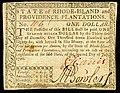 US-Colonial (RI-282)-Rhode Island-2 Jul 1780 OBV.jpg