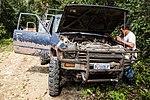 USAID Measuring Impact Conservation Enterprise Retrospective (Guatemala; Rainforest Alliance) (26431941138).jpg