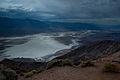 USA - California - Death Valley.jpg