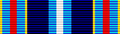 USA - DIA Civilian Expeditionary Medal.png